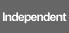 Non-Grouped (logo)