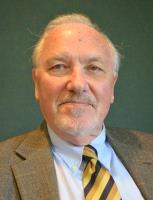 Councillor Trevor Southerd