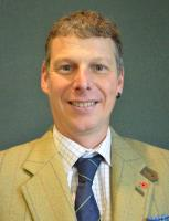 Councillor Andrew  MacPherson