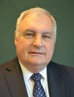 Councillor  David Muller