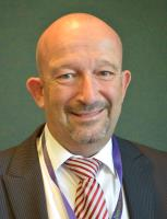 Councillor Neil Tilley