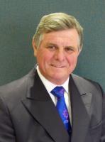 Councillor Andrew  Brady