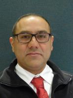 Councillor Lakhvinder P Singh