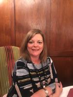 Councillor Gillian Lemmon
