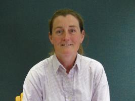 Councillor Amy  Wheelton