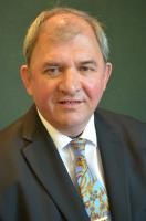 Councillor Neil Atkin